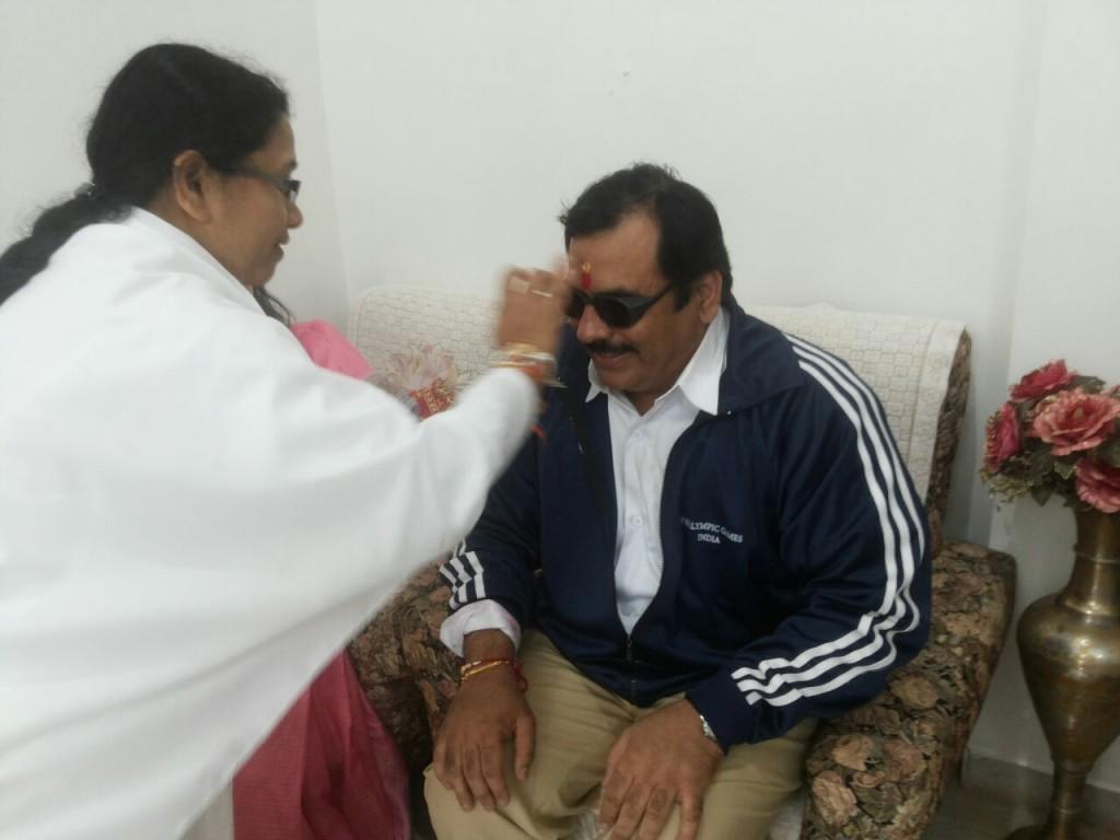 bhavesh bhatia-1