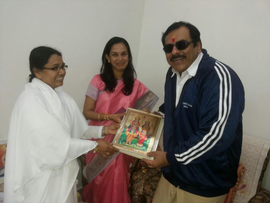 bhavesh bhatia-2